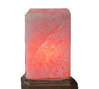 Световое решение с тепловым эффектом для дома, сенсорной комнаты: Соляная галогеновая лампа Китайский фонарик