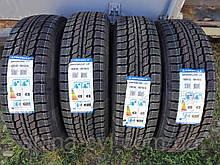 Зимові вантажні шини 195 R14C 106/104Q TRIANGLE SNOWLINK LL01