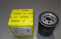 Фильтр маслянный Scudo/Jumpy/Expert (Diesel) 95> Bosch-0 986 TF0 051-Германия