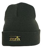 Шапка вязаная Norfin 302920