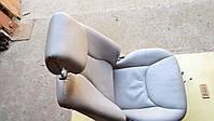 Сиденье переднее Mercedes W220 S Class 2000 г.в., A2208206826