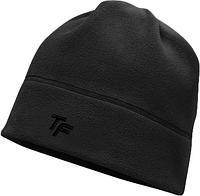 Шапка Thermoform HZT 19-006 Polar Fleece Hat