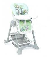 Стульчик детский для кормления Cam Campione S2300-C225