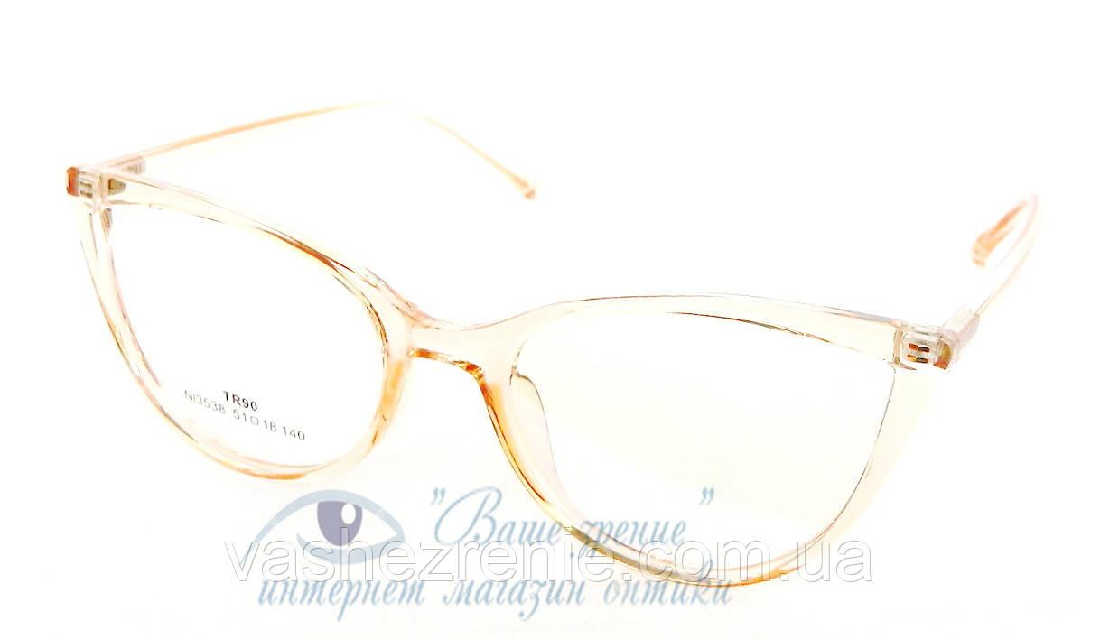 Оправа для окулярів жіноча Nikitana Код: 07413