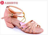 Обувь для танцев 2