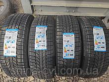 Зимові шини 205/60 R16 96R XL TRIANGLE TRIN PL01