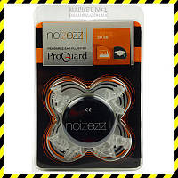 Беруши для производства, учёбы ProGuard Noizezz orange., фото 1
