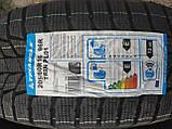 Зимові шини 205/60 R16 96R XL TRIANGLE TRIN PL01, фото 2