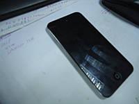 Apple iPod touch 4 32Gb на запчасти, фото 1