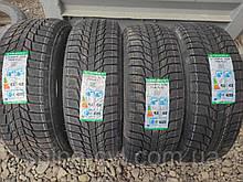 Зимові шини 215/65 R16 102R XL TRIANGLE TRIN PL01