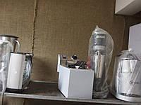 Фритюрница GASTRORAG CZG-40, фото 1