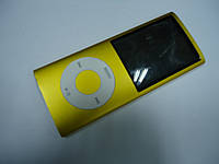 Apple 8GB Gen iPod Nano 4 MB598LL/A на запчасти