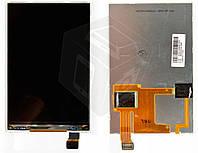Дисплей (LCD) для HTC Espresso, оригинал