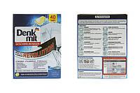 Таблетки для посудомоечной машины, DenkMit Multi-Power Revolution 40 шт.