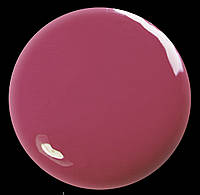 Гель-лак для ногтей SALON PROFESSIONAL № 205. Цвет- сиреневый с плотным микроблеском.
