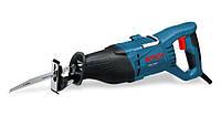 Сабельная пила Bosch GSA 1100 E Professional (060164C800)