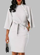 Платья.костюмы с 42 по 52 размер весна-осень