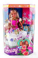 Кукла для девочек 2803
