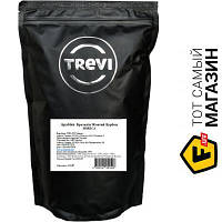 Кофе Trevi Арабика Бразилия Желтый Бурбон 500г, зерновой