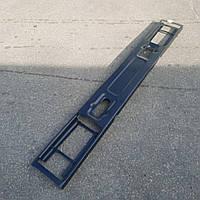 Бампер КАМАЗ Евро передний 53205-2803010