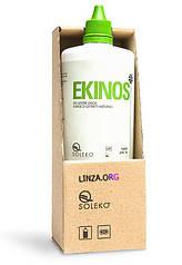 Раствор для контактных линз Ekinos 380 ml Доставка Бесплатная