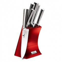 Набор ножей Berlinger Haus BH-2450