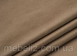Ткань мебельная обивочная Амели 1