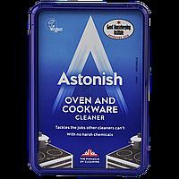 Универсальная паста для удаления сверхсложных загрязнений Astonish 150гр