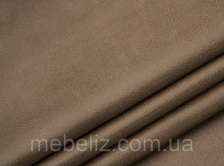 Ткань мебельная обивочная Амели 2