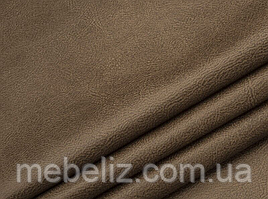 Ткань мебельная обивочная Амели 4