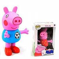 Набор фигурок Peppa Pig 12570