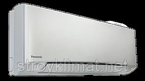 Кондиционер Panasonic CS/CU-XZ35TKEW, фото 2