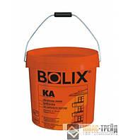 BOLIX KA  Акриловая штукатурка барашек 2 мм, 30 кг (Польша ТМ Боликс)