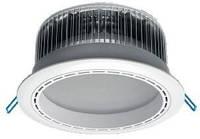 Светильник светодиодный потолочный 15W