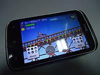 Мобильный телефон HTC Desire C A320e на запчасти, фото 1