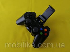 Ігровий геймпад для телефону IPEGA C12