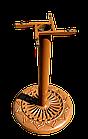 Чугунная опора для стола Сполето ТМ Аурит, фото 7