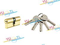 Цилиндровый механизм YUTL 70 мм