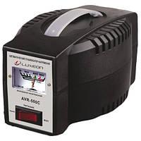 Стабилизатор Luxeon AVR-500 C VA (AVR-500 C)