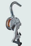 Ручной насос для бензина и дизельного топлива RFP-22