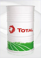 TOTAL STOU 10w30 Multiagri 1л