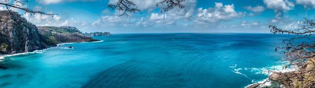 изображение бухты для фартука
