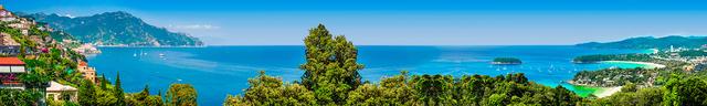 изображение залива моря для фартука 114