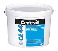 Ceresit CE-44 Эпоксидно-цементный шов серый (10кг)