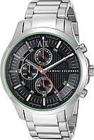 Мужские часы AX2163 ARMANI EXCHANGE / original