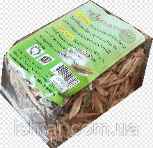 Чай для иммунитета Siam Eco Food лемонграсс пандан 100 грам