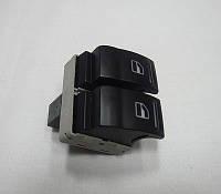 Кнопки управления стеклоподъёмником VW T5 7E0959855A