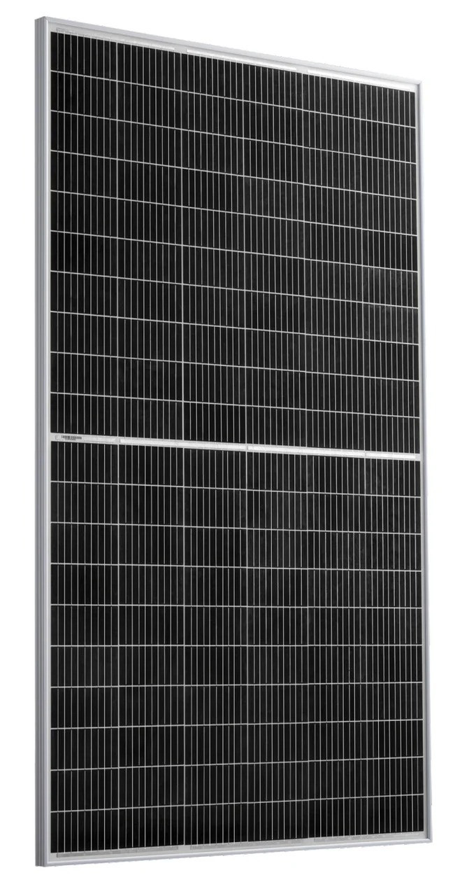 Солнечная панель 410Вт, Risen RSM144-6- 410M PERC HC 9BB