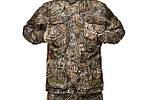 """Костюм """"Атаман"""" демисизонный трансформер из мембранной ткани для рыбаков и охотников, фото 4"""
