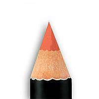 Карандаш Lorina 2в1 (020 orange)